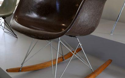 Charles och Ray Eames
